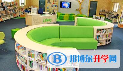 上海师范大学附属第二外国语学校2020年学费、收费多少