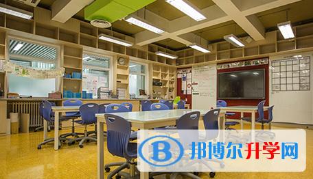 北京私立汇佳学校2020年报名条件、招生要求、招生对象