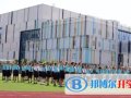 北京诺德安达2020年报名条件、招生要求、招生对象