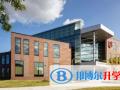 美国密歇根州公立高中北京学校2020年招生简章