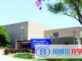 橘郡美国高中(北京校区)2020年招生简章