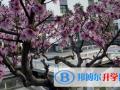 橘郡美国高中(北京校区)2020年学费、收费多少