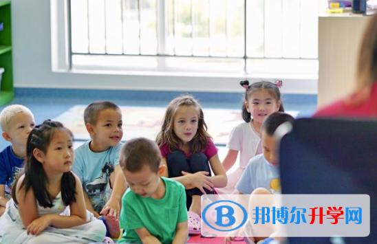 青岛MTI国际学校(ISQ)2020年招生计划