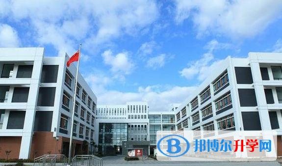 潍坊德润国际双语学校初中部2020年招生计划