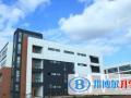 潍坊德润国际双语学校初中部2020年报名条件、招生要求、招生对象