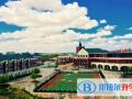潍坊新纪元学校小学部2020年报名条件、招生要求、招生对象