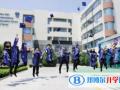 青岛耀中国际学校2020年报名条件、招生要求、招生对象