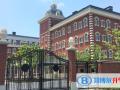 杭州萧山惠立学校高中部2020年报名条件、招生要求、招生对象