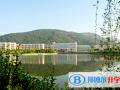 江西西山国际学校小学部2020年报名条件、招生要求、招生对象