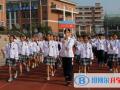 南昌现代外国语学校初中部2020年报名条件、招生要求、招生对象