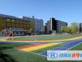 贵阳高新海嘉国际双语学校2020年报名条件、招生要求、招生对象