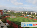 云南外国语学校初中部2020年报名条件、招生要求、招生对象
