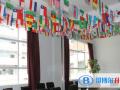 云南外国语学校初中部网站网址