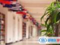 清镇博雅国际实验学校2020年学费、收费多少