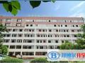 清镇博雅国际实验学校2020年报名条件、招生要求、招生对象