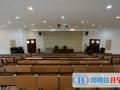 贵阳一中新世界国际学校高中部2020年报名条件、招生要求、招生对象