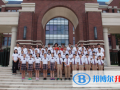 贵阳乐湾国际实验学校高中部2020年报名条件、招生要求、招生对象