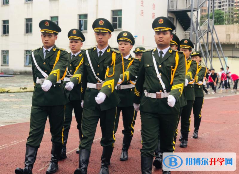 黔南兴华学校2020年招生计划