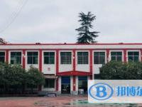 黔南兴华学校2020年招生代码