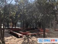 贵阳华驿中学2020年招生计划