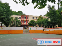 贵阳华驿中学2020年招生代码
