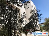 贵阳华驿中学2020年报名条件、招生要求、招生对象
