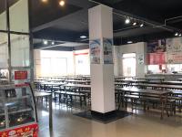 贵阳华驿中学2020年排名