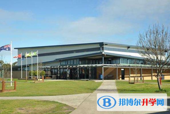 温州二十一中澳大利亚高中2020年招生计划