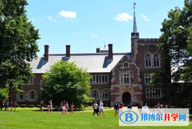 北京圣保罗美国中学2020年招生办联系电话