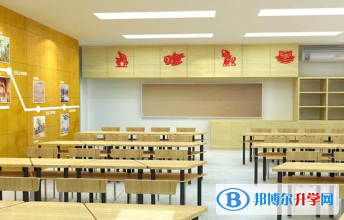 青之藤国际学校怎么样、好不好