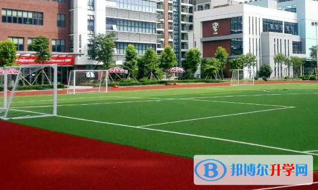 深圳韩国国际学校2020年招生办联系电话