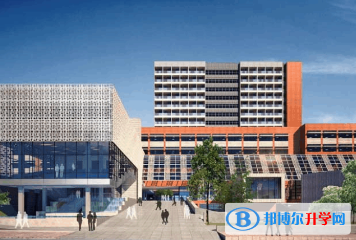深圳国际交流学院2020年招生办联系电话