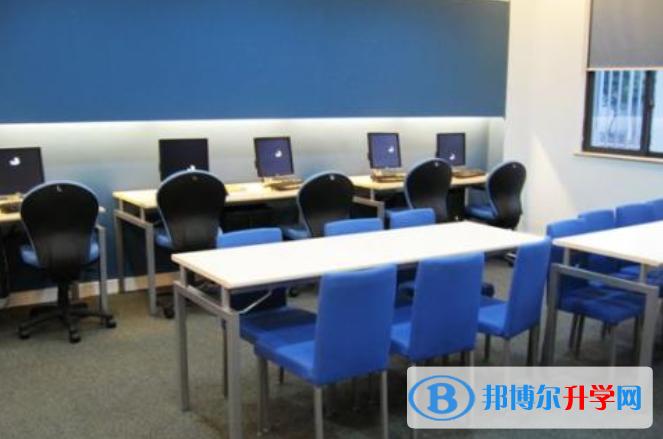 北京biss国际学校2020年报名条件、招生要求、招生对象