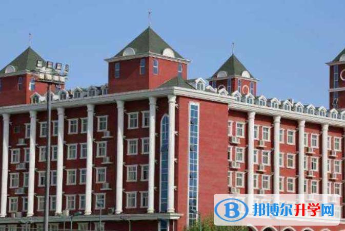 北京biss国际学校网站网址