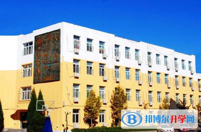 北京世青国际学校2020年招生计划