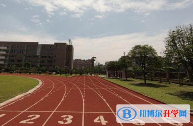 北京世青国际学校2020年招生办联系电话