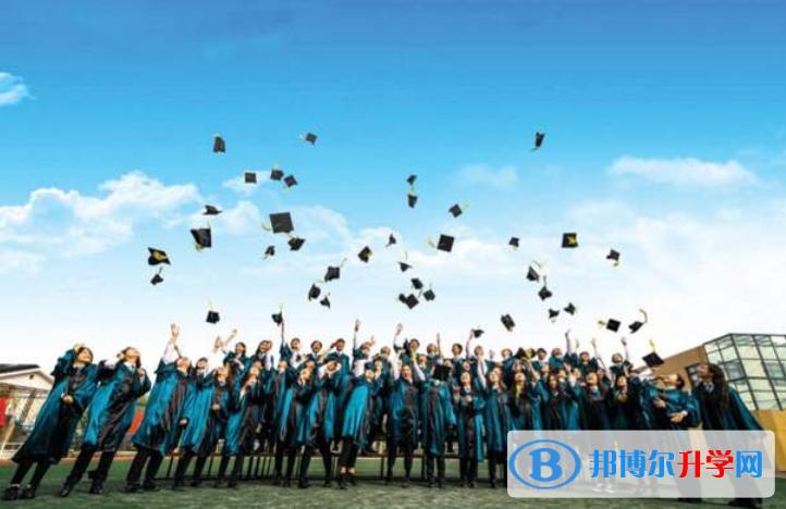 北京世青国际学校网站网址
