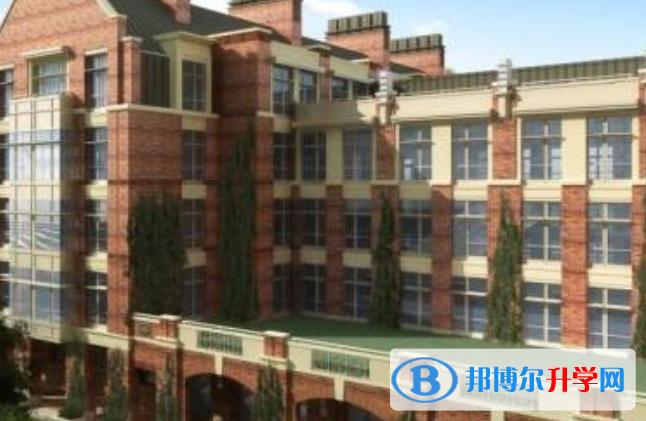 北京常春藤国际学校2020年招生计划