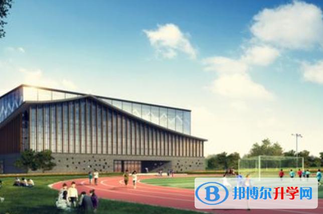 北京常春藤国际学校怎么样、好不好