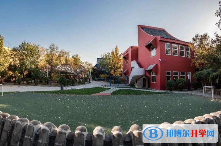 北京京西学校2020年招生办联系电话