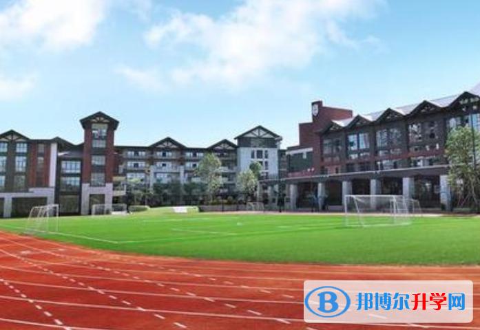 广州加拿大国际学校网站网址