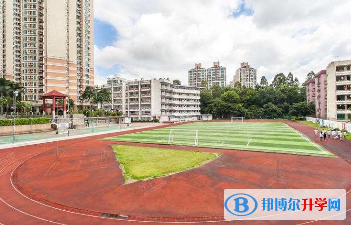 深圳奥斯翰外语学校2020年招生计划