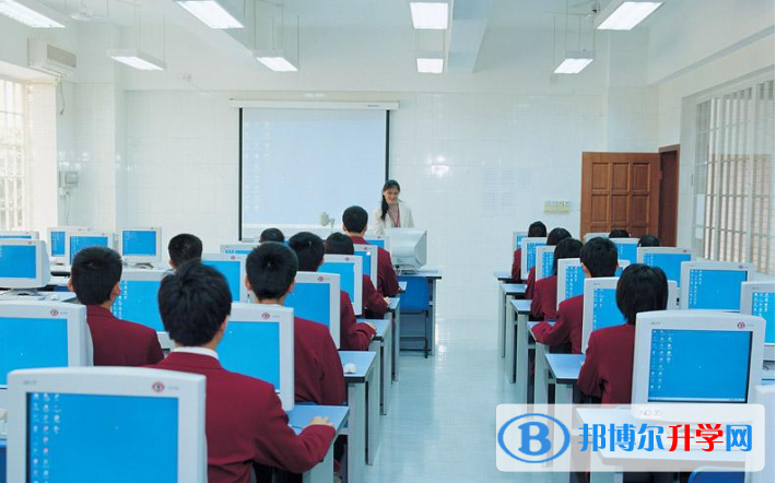 深圳奥斯翰外语学校2020年招生办联系电话