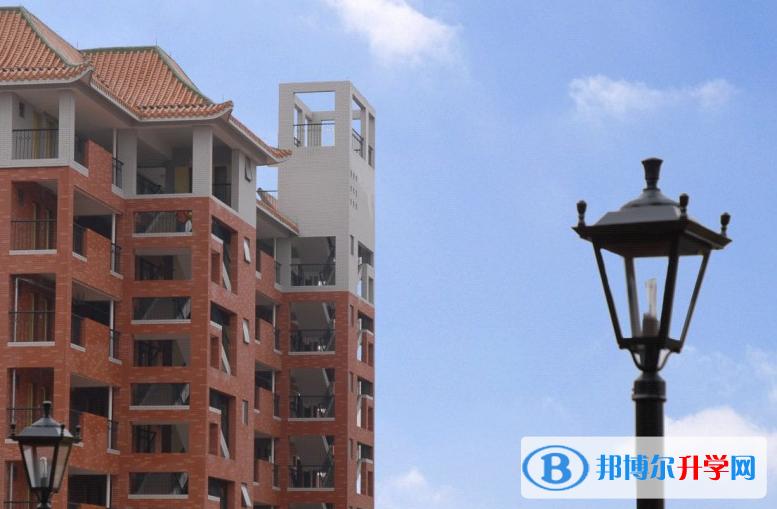 广州外国语学校2020年招生办联系电话
