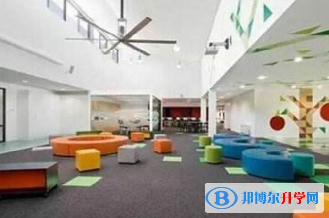 北京耀中国际学校2020年报名条件、招生要求、招生对象