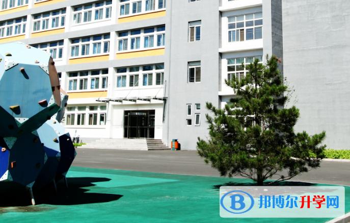 北京海嘉双语学校2020年报名条件、招生要求、招生对象