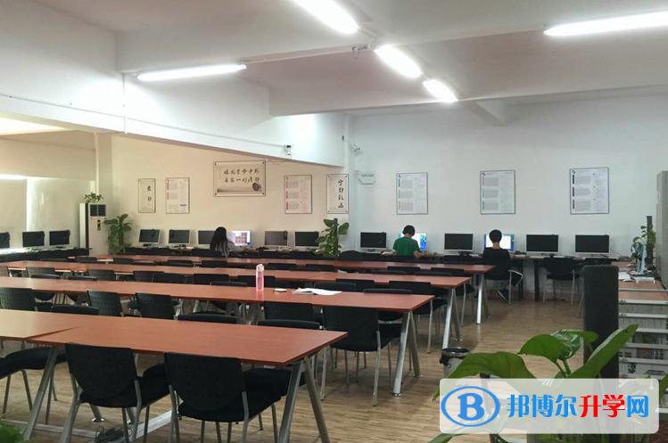 深圳博纳学校2020年招生计划