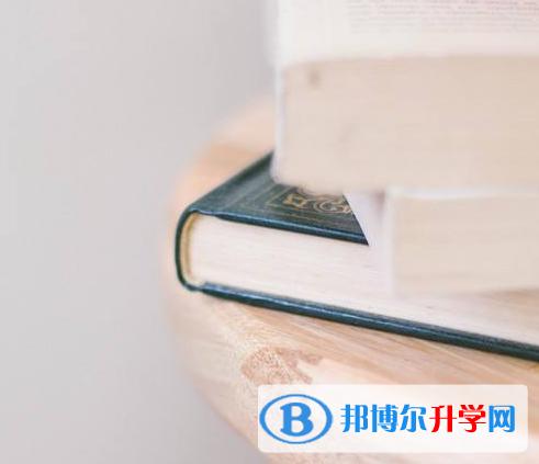 2020年临沧中考阅卷安排