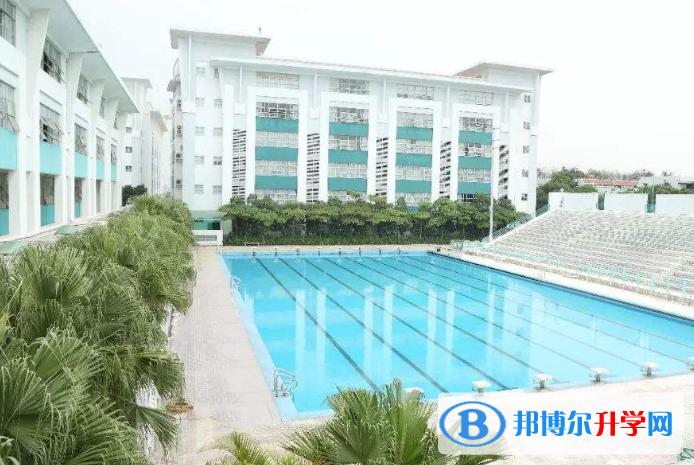 广州祈福英语实验学校2021年招生办联系电话