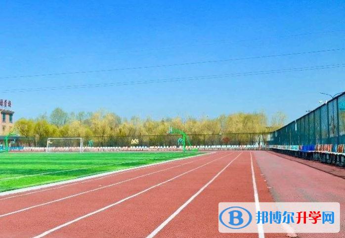 北京海淀国际学校怎么样、好不好